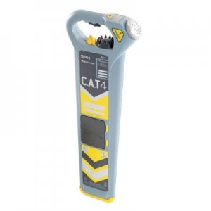 cable-avoidance-tools-high-voltage