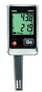 datalogging-humidity-meters-recorder