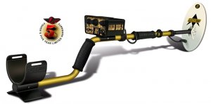 fisher-gold-bug-2-metal-detector-1-yr-factory-warranty-fis001