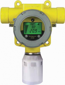 fix-type-gas-detector