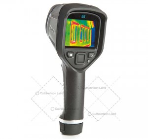 flir-e6-thermal-imager