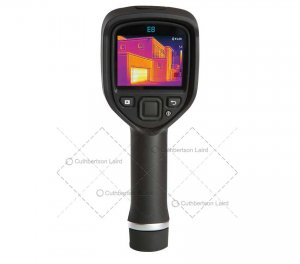 flir-e8-thermal-imager