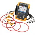 fluke-434-ii-series-ii-three-phase-energy-analyzer