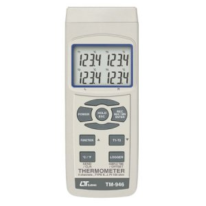 lutron-4-channels-thermometer-tm-946