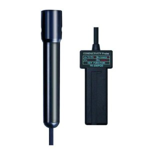 lutron-conductivity-probe-yk-200pcd
