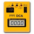 lutron-dca-bench-meter-da-103