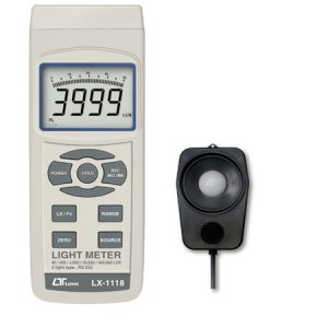 lutron-light-meter-lx-1118.1