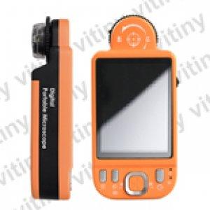 portable-micro-eye-microscopic-camera