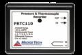 prtc110-data-logger