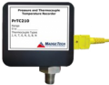 prtc210-data-logger