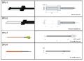 slit-temperature-probe-selection-type-k