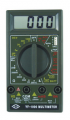 ten009-yf-10004v3-beginner-multimeter