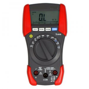 ten185-tm-86v2-economical-digital-multimeter-cat-iv-600v