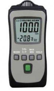 ten980-tm-730v2-pocket-temp-rh-meter