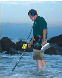 ground-search-hobby-metal-detectors-malaysia