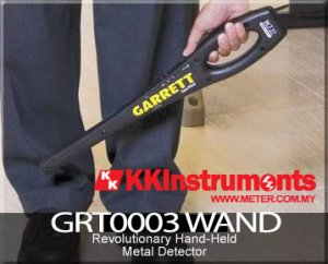 grt0003-metal-wand-for-theft-prevention-security-purposes-with-sound-led-vibration-alarm-usa